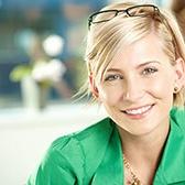 biz-women-green-w2523-168x168